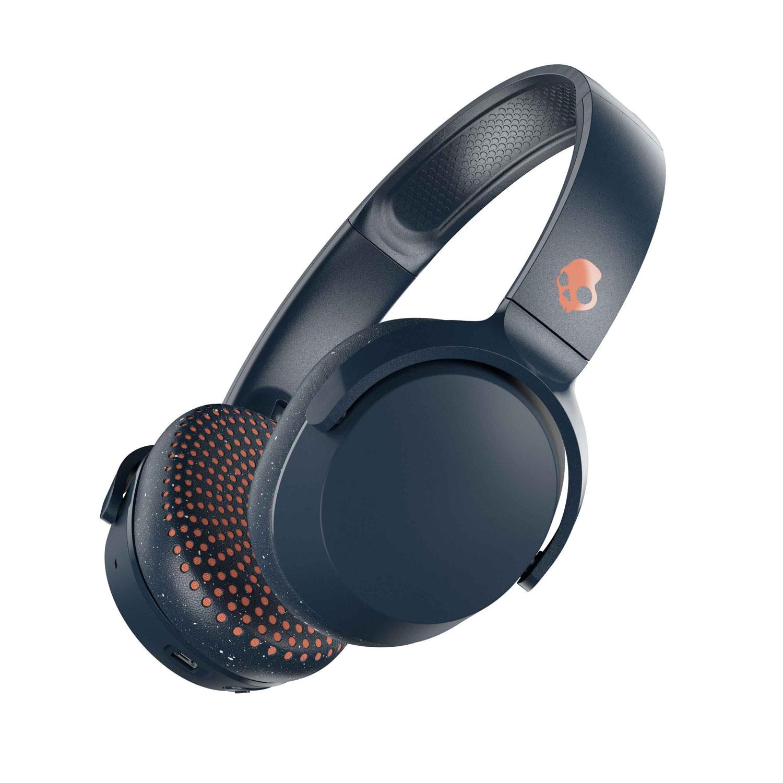 riff wireless headphones