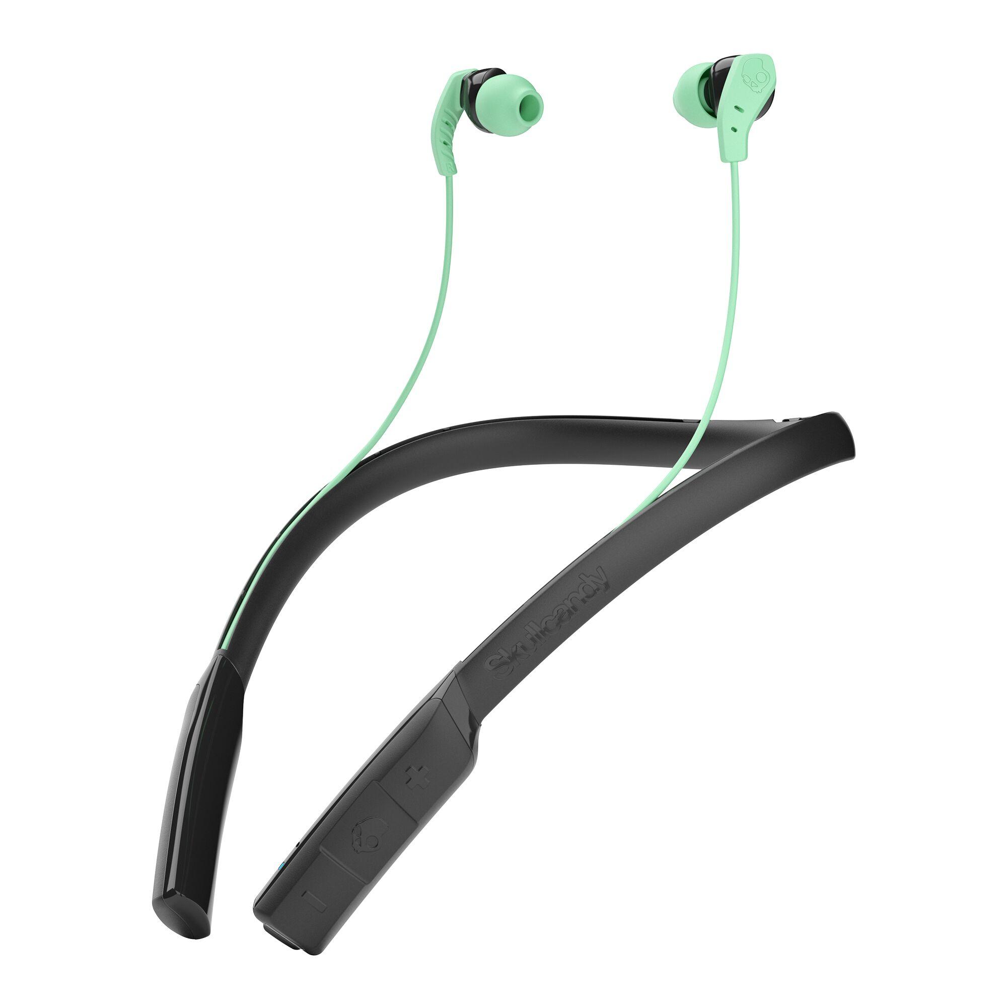 c1c4d30960d Skullcandy Method Wireless Bluetooth Earbuds for Running